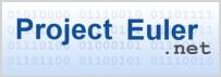project-euler.jpg