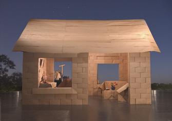 origami-house.jpg