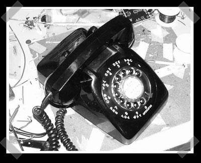 rotary-cell-phone.jpg