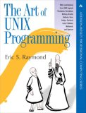 art-of-unix-programming.jpg
