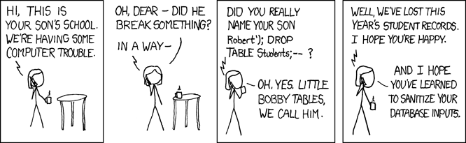 comic-exploits-of-a-mom.png