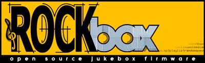 rockbox.png