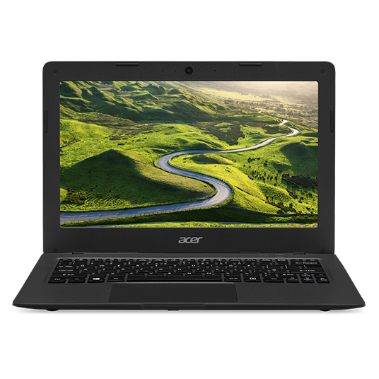 acer-aspire-one-cloudbook.png